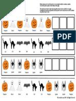 HalloweenPatterns.pdf
