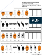 HalloweenPatterns.pdf