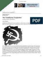 The Totalitarian Temptation.pdf
