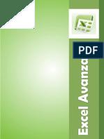 Manual_de_Excel_Ava_2010.docx