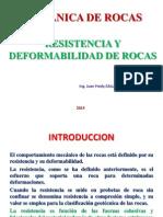 RESISTENCIA Y DEFORMABILIDAD DE  ROCA.pptx
