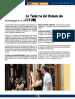 Boletin Avances del Turismo en Guanajuao.pdf
