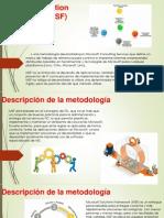 esstandares.pdf