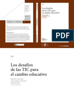 LASTIC2.pdf