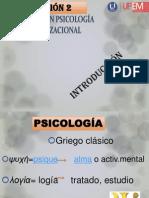 SESION 2 y 3PSICOLOGIA DE LAS ORGANIZACIONES.pdf