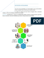 PROPUESTA - CAPACITACIÓN AUTOCUIDADO.pdf