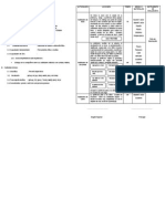 Sesión de Aprendizaje 02 edutec.pdf