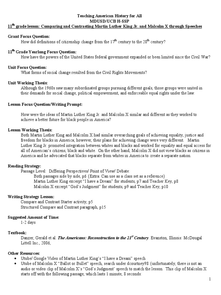 Termination parental rights paperwork