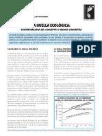 doc_2_huella_ecologica.pdf