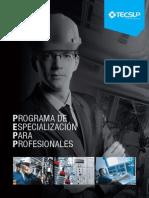Control-de-Sistemas-Electricos.pdf