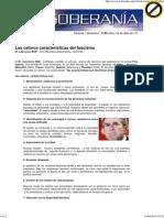 Las catorce características del fascismo.pdf
