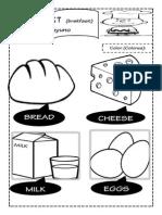 breakfast time.pdf