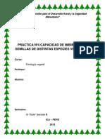 Imbibición JL df.docx