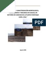 CARACTERIZACIÓN MORFOLOGICA, de suelos.pdf