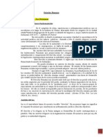 Derecho Romano (1).doc
