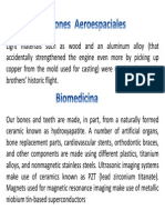clasificacion de los materiales.pdf