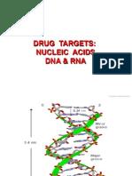 DNA_Agents_Handout.pdf