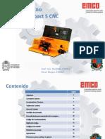 Tutorial Emco Compact 5.pptx
