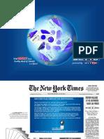 JETYD_Brochure.pdf