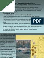 geologia4.ppt