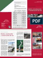 esp_diseno_construccion_vias.pdf