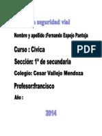 civica 2.docx