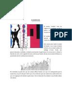 el modulor.pdf