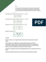 Ecuaciones que gobiernan el mruv.docx