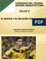 PRESENTACION AGOSTO 12 DE 2014.pdf
