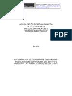 Bases_AMC013_2012EF43.pdf