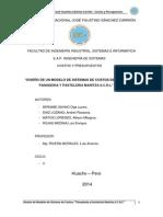 Trabajo de Investigacion_ MARITZA-V ciclo.docx