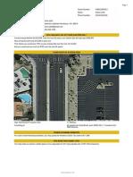 24W-46G-0QO_HSBC200002_1_pdf