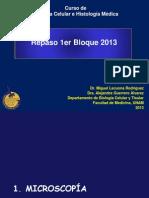 REPASO BLOQUE 1 2013 histo.pdf