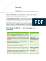 Alimentos-antioxidantes.pdf