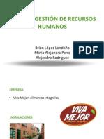 EXPO Final Recursos Humanos 2