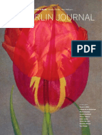 Berlin Journal 21