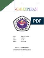 MAKALAH_EKONOMI_KOPERASI