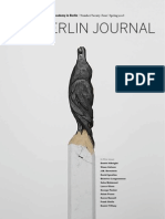 Berlin Journal 24