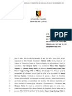 ATA_SESSAO_2368_ORD_1CAM.PDF