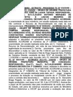 off167.pdf