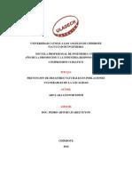monografia de responsabilidad 8.pdf