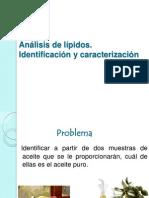 14-Caracterizacion de lípidos expo.pptx