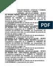 (Microsoft Word - decis_365es 2009.2.doc).pdf