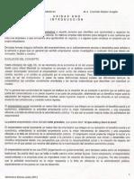 Doc.Desarrollo de Emprendedores.pdf
