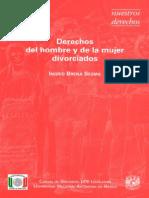 OJO ASPECTO DEL DIVORCIO.pdf