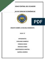ensayodelmarxismo-120504021343-phpapp02.docx