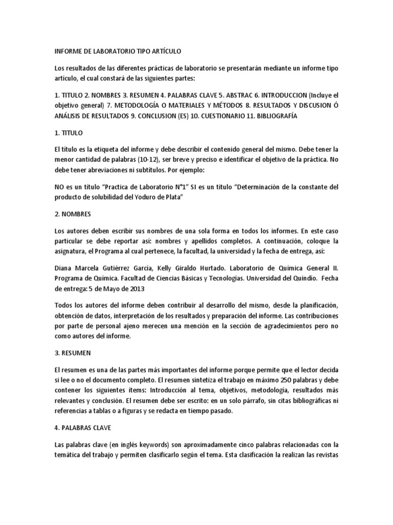 Nice Conclusion Vs Resumen Pictures Inspiration - Professional ...