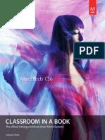 Book a classroom photoshop pdf lightroom in 5 adobe