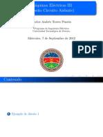 Clase_9_11_2012.pdf