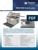 MRS-9000 2Axis Leaflet
